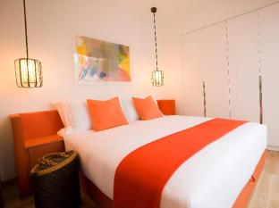 太極軒279酒店 香港