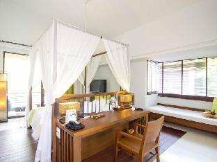 パタラ リゾート & スパ Pattara Resort & Spa