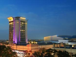 /hotel-aryaduta-palembang/hotel/palembang-id.html?asq=jGXBHFvRg5Z51Emf%2fbXG4w%3d%3d