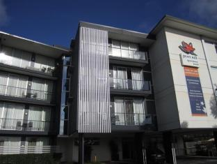 Punthill Apartment Hotels Knox Melbourne