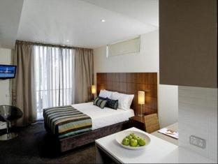 Punthill Apartment Hotels Knox Melbourne - Guest Room