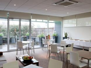 Punthill Apartment Hotels Knox Melbourne - Facilities