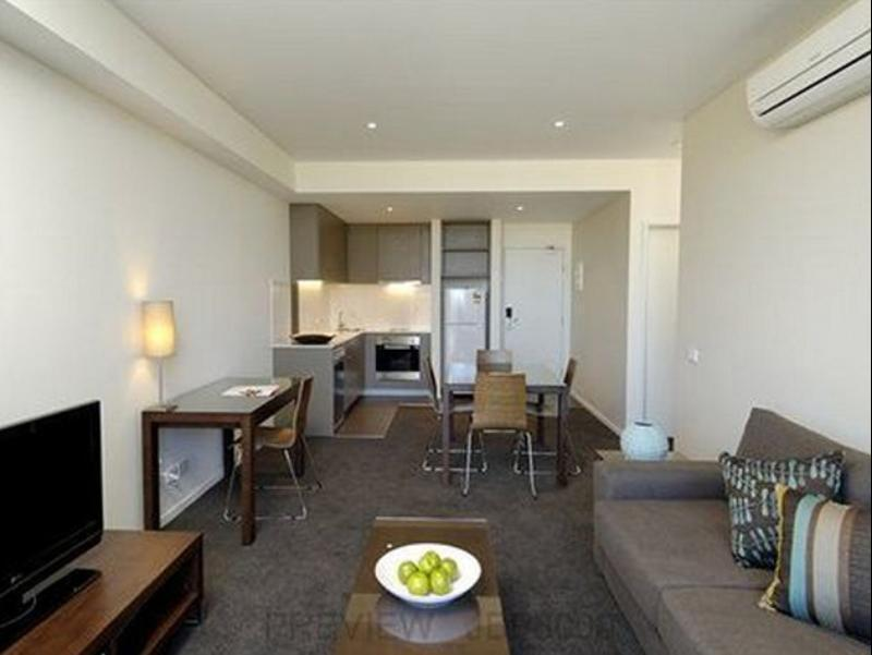 Reviews Punthill Apartment Hotels Knox