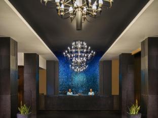 Avista Phuket Resort & Spa, Kata Beach फुकेत - लॉबी