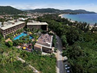 Avista Phuket Resort & Spa, Kata Beach फुकेत - परिवेश