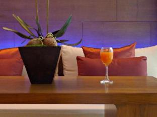 Avista Phuket Resort & Spa, Kata Beach Phuket - Deluxe