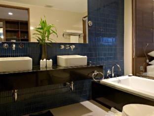 Avista Phuket Resort & Spa, Kata Beach फुकेत - बाथरूम
