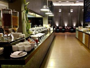 Avista Phuket Resort & Spa, Kata Beach फुकेत - रेस्त्रां
