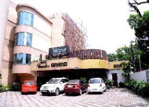 Informazioni per Hotel Meedo's Grand (Hotel Meedo's Grand)