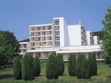Vita Park Hotel   Aqua Park & All Inclusive