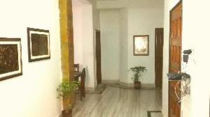 Comfort Guest House
