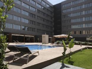 /bg-bg/hotel-spa-villa-olimpic-suites/hotel/barcelona-es.html?asq=m%2fbyhfkMbKpCH%2fFCE136qZbQkqqycWk%2f9ifGW4tDwdBBTY%2begDr62mnIk20t9BBp