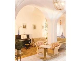 Hotel Wittelsbach 5