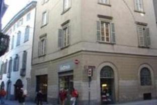 Guesthouse Alba Citta Alta