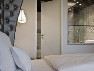 ARCOTEL John F Berlin - Guest Room