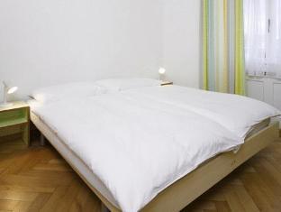 /fi-fi/hotel-pension-marthahaus/hotel/bern-ch.html?asq=vrkGgIUsL%2bbahMd1T3QaFc8vtOD6pz9C2Mlrix6aGww%3d