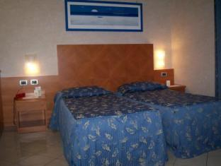 /fi-fi/hotel-paradise/hotel/bologna-it.html?asq=vrkGgIUsL%2bbahMd1T3QaFc8vtOD6pz9C2Mlrix6aGww%3d