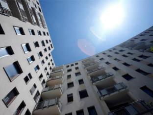 7Seasons Apartments Budapest Budapest - Exterior