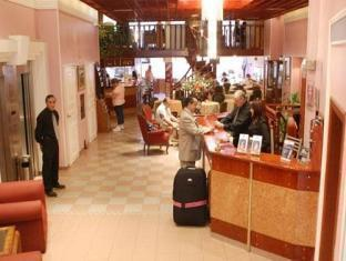 Art Deco Hotel & Suites Buenos Aires - Lobby