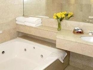 Art Deco Hotel & Suites Buenos Aires - Bathroom