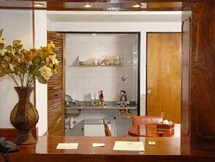 Art Deco Hotel & Suites Buenos Aires - Interior