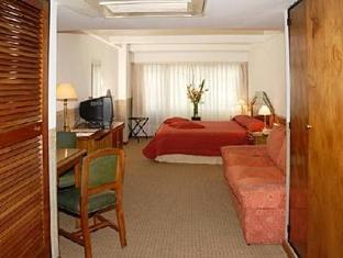 Art Deco Hotel & Suites Buenos Aires - Guest Room