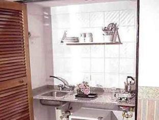 Art Deco Hotel & Suites Buenos Aires - Suite Room