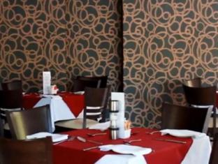 Circa Luxury Apartment Hotel Cape Town - Interior