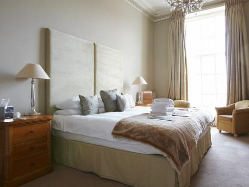 Chichester Harbour Hotel And Spa