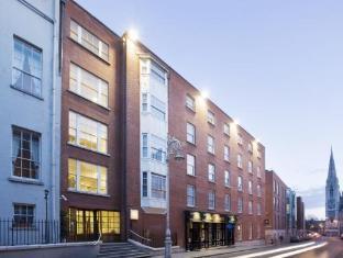 /belvedere-hotel-parnell-square/hotel/dublin-ie.html?asq=jGXBHFvRg5Z51Emf%2fbXG4w%3d%3d