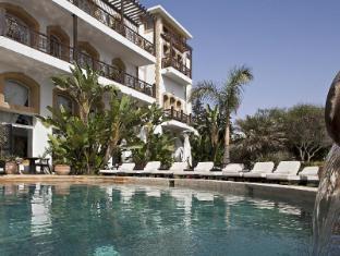 /sv-se/hotel-ocean-vagabond/hotel/essaouira-ma.html?asq=vrkGgIUsL%2bbahMd1T3QaFc8vtOD6pz9C2Mlrix6aGww%3d