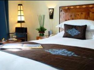 Le Medina Essaouira Mgallery Hotel