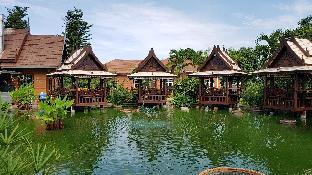 Pongsin Resort and Restaurant (Pet-friendly) Pongsin Resort and Restaurant (Pet-friendly)