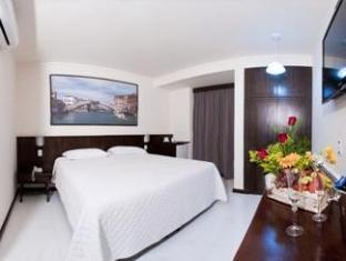 /it-it/aguas-do-iguacu-hotel-centro/hotel/foz-do-iguacu-br.html?asq=vrkGgIUsL%2bbahMd1T3QaFc8vtOD6pz9C2Mlrix6aGww%3d