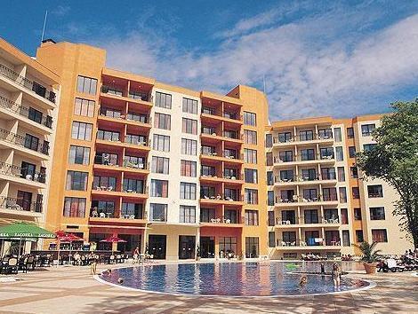 Prestige Hotel And Aquapark   All Inclusive