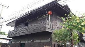 班空青年旅馆 (BaanKong Hostel)