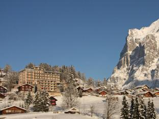 /belvedere-swiss-quality-hotel/hotel/grindelwald-ch.html?asq=5VS4rPxIcpCoBEKGzfKvtBRhyPmehrph%2bgkt1T159fjNrXDlbKdjXCz25qsfVmYT
