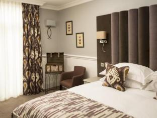 /the-west-park-hotel/hotel/harrogate-gb.html?asq=jGXBHFvRg5Z51Emf%2fbXG4w%3d%3d
