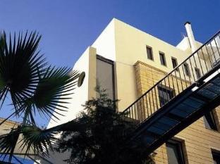 /aquila-atlantis-hotel/hotel/crete-island-gr.html?asq=jGXBHFvRg5Z51Emf%2fbXG4w%3d%3d