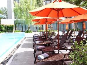 禅室高级酒店-奈杨2巷 (ZEN Premium Soi Naiyang 2)
