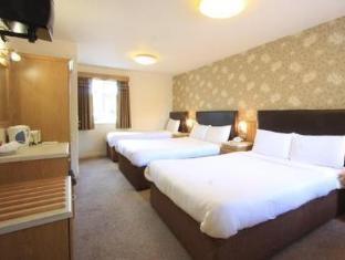 /castle-lodge/hotel/killarney-ie.html?asq=vrkGgIUsL%2bbahMd1T3QaFc8vtOD6pz9C2Mlrix6aGww%3d