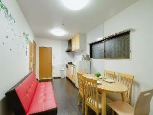 XS 2 Bedroom Apartment near Namba S37