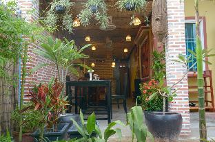 Angkor Rithy Villa