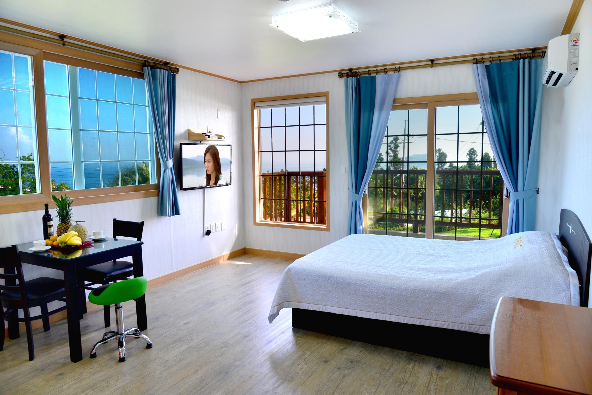 Felice Resort Jeju