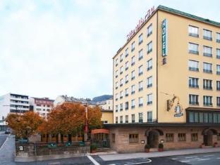 /sl-si/bw-hotel-imlauer-hotel-brau-former-stieglbrau/hotel/salzburg-at.html?asq=vrkGgIUsL%2bbahMd1T3QaFc8vtOD6pz9C2Mlrix6aGww%3d