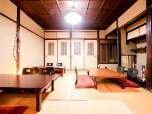 JQ Villa Kyoto Hachijo-kashiya