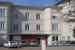 Kosy Appart Hotels Le Cours Moreau