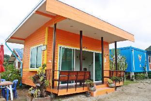 ファインデイ カオヤイ リゾート Fineday Khao Yai Resort