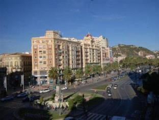/sv-se/venecia/hotel/malaga-es.html?asq=vrkGgIUsL%2bbahMd1T3QaFc8vtOD6pz9C2Mlrix6aGww%3d