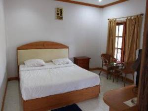 Tho Mai Resort Rayong